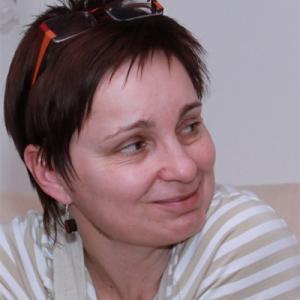 Ing. Monika Lampová
