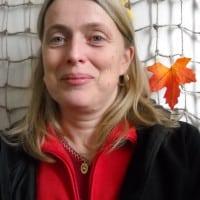 Bc. Petra Kindiuková