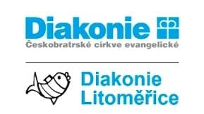 Diakonie Litoměřice
