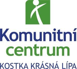 KOSTKA-logo-jpg