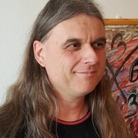 Karel Kessler