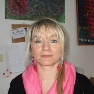 Sylva Portlová