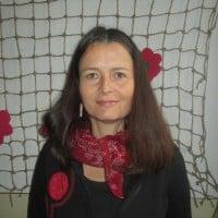 Mgr. Tereza Chrbolková