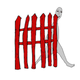 logo-ic poustevna