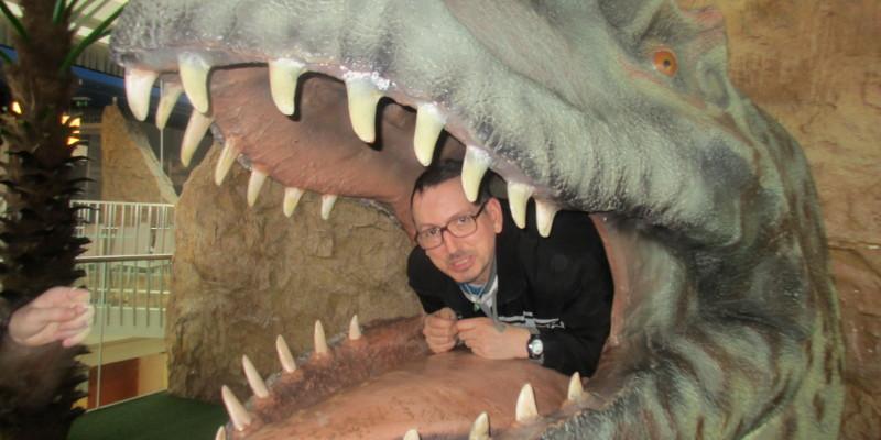 2016-02-17 Dinopark Liberec (12)