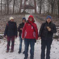 2016-01-13 výlet Ebersbach rozhledna (16)