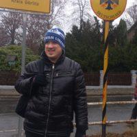 2016-01-13 výlet Ebersbach rozhledna (9)