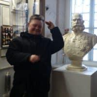 2016-02-24 výlet muzeum Rumburk (6)