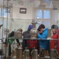 2016-02-24 výlet muzeum Rumburk (8)