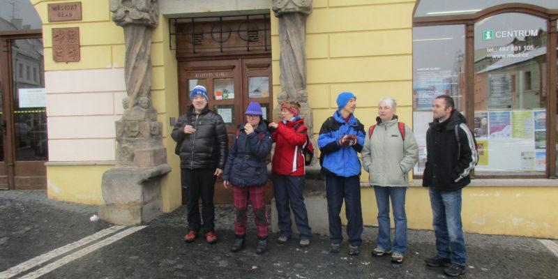2016-03-02 muzeum Šatlava Č. Lípa (22)