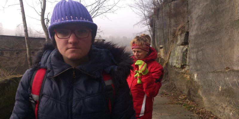 2016-03-09 – výlet Kamenický Šenov (2)