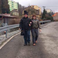 2016-03-09 - výlet Kamenický Šenov (20)