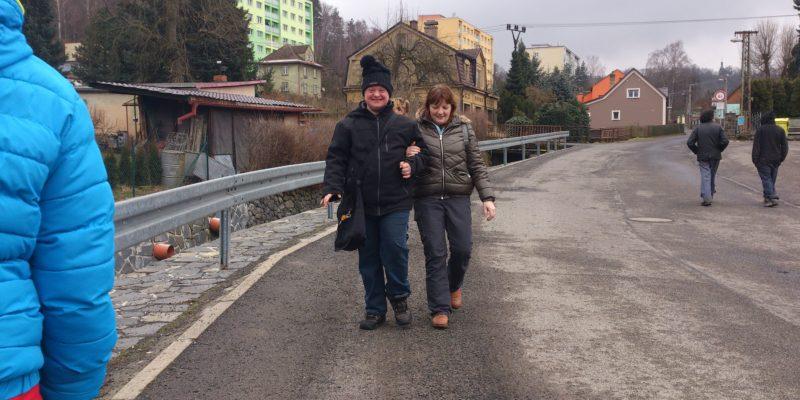 2016-03-09 – výlet Kamenický Šenov (20)