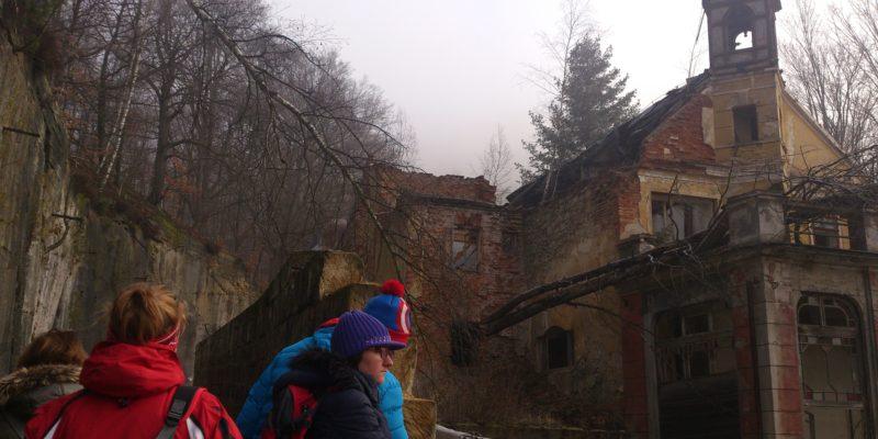 2016-03-09 – výlet Kamenický Šenov (4)
