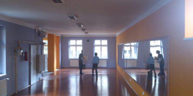 2016-03-28 v tančírně Balahala (2)