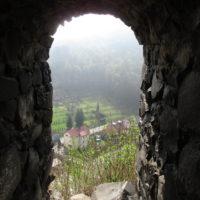 2016-04-13 výlet hrad Ostrý (18)