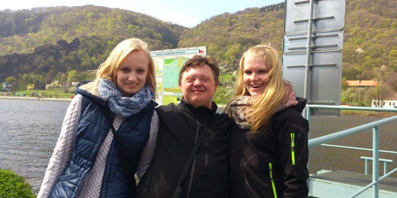 2016-04-20 výlet Střekov (8)