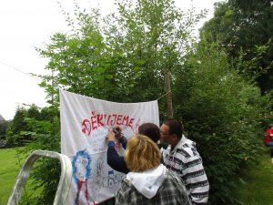 2016-08-17-letni-kulturni-den-18
