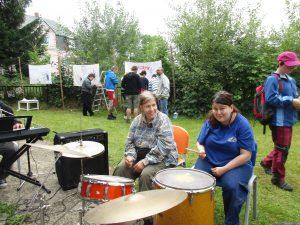 2016-08-17-letni-kulturni-den-19