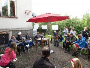 2016-08-17-letni-kulturni-den-5