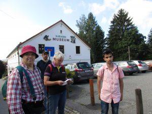 2016-08-24-vylet-karaskova-stezka-nemecko-6