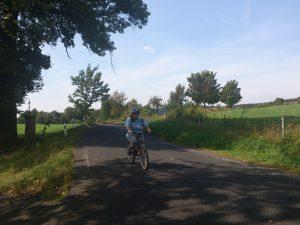2016-09-03-tour-de-zelenak-2016-26