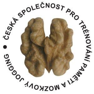 logo ČSTPMJ pro web