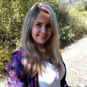 Andrea Pešková
