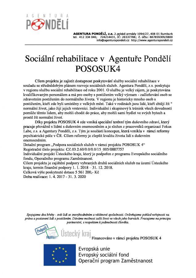 info-web_-FB-POSOSUK