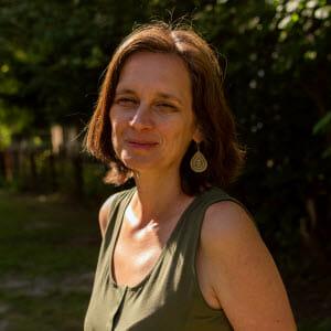 Kamila Staňková
