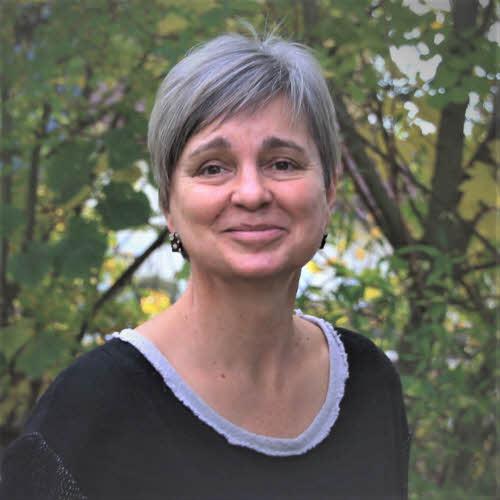 monika-lampova
