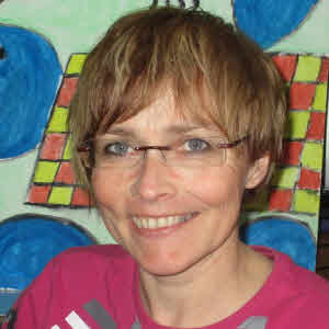 Monika Uchytilová